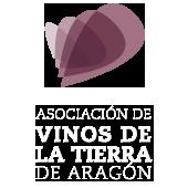 Los Vinos de la Tierra de Aragón estrenan web
