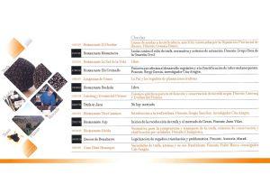 Mercado de la Trufa de Graus folleto_Página_2