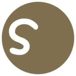 Semonia logo