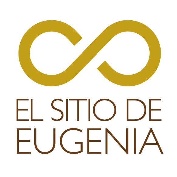 Ruta gastronómica por la Zaragoza de Los Sitios (sábado, 15)