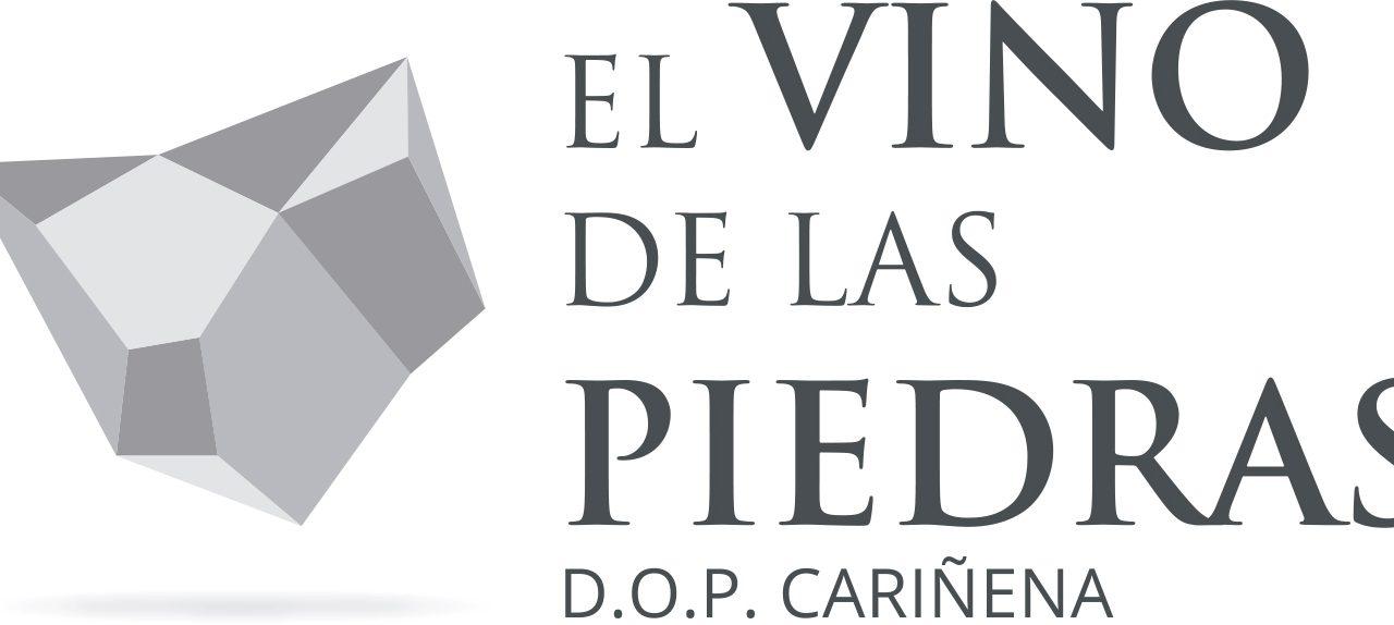 Brindis con el Vino de las Piedras en la entrega de los premios parlamentarios 2018