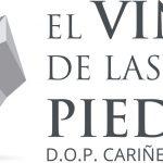 Vino Piedras logo OK DOP Cariñena