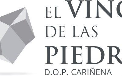 La añada 2019 de la DOP Cariñena, calificada de 'excelente'