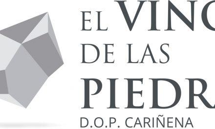 La DOP Cariñena pretende vendimiar 89 millones de kilos