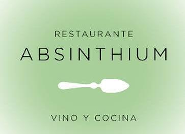 Cena con Viña Tondonia ABSINTHIUM (jueves, 13)