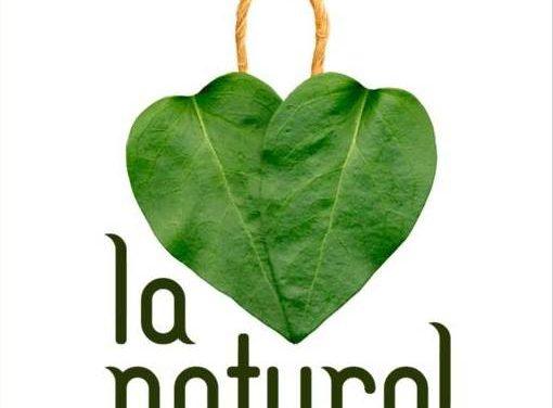 Nuevo espacio de La Natural, aliado con el grupo Zoylo Ríos
