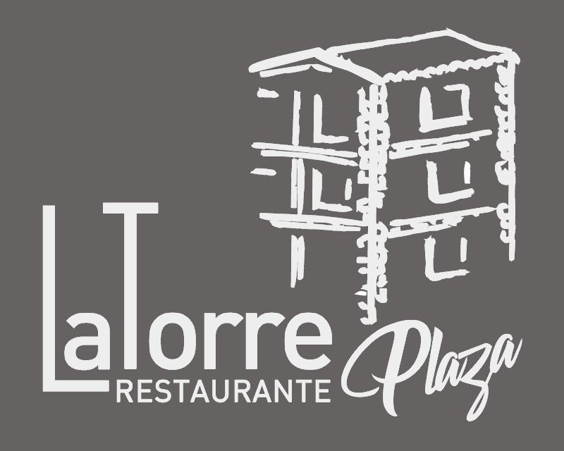La Torre Plaza, abundancia y amplia oferta