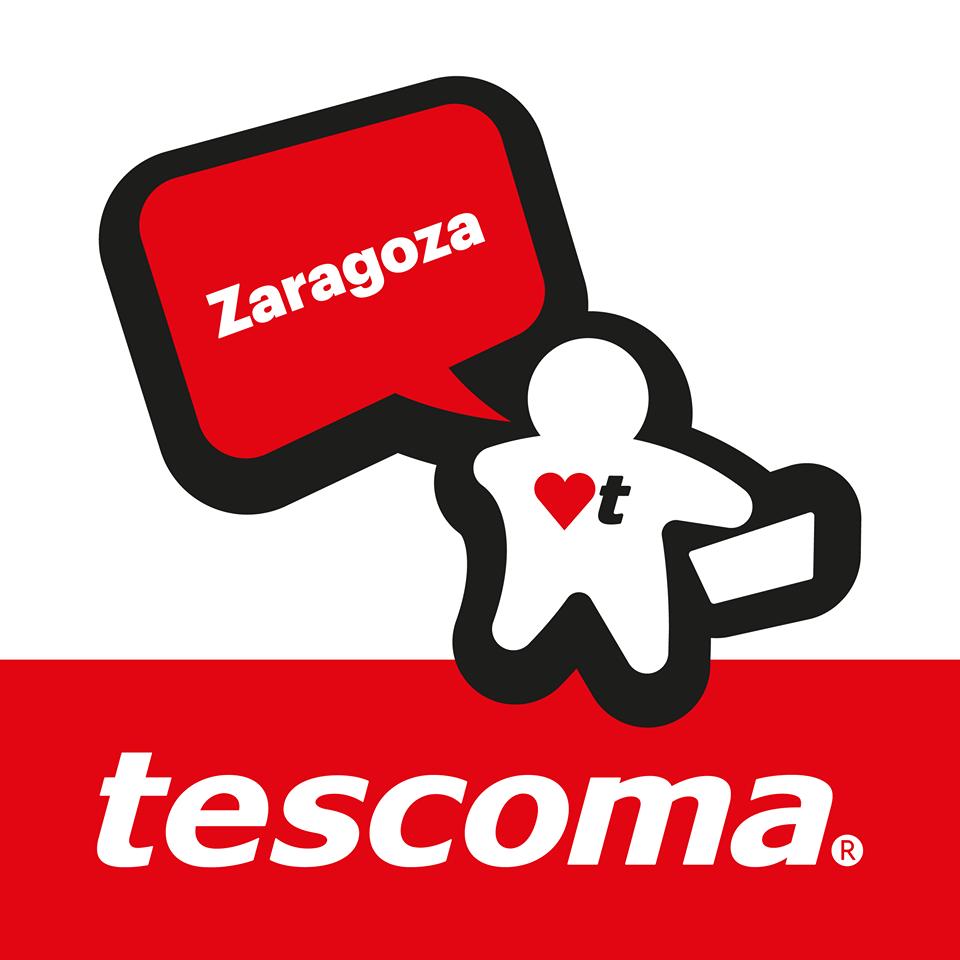 ZGZ Tescoma logo