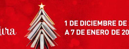 Muestra navideña (hasta el 7 de enero)