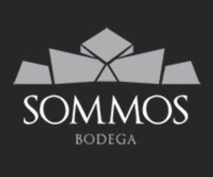 Bodega Sommos lanza su nuevo Colección Pinot Noir