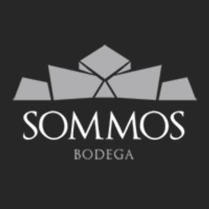 SOMMOS lanza la iniciativa 'Una Ofrenda Responsable'