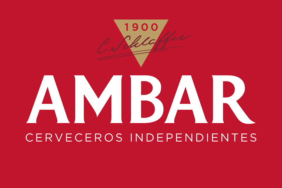 Ambar Export reta a 1600 'foodies cerveceros' de la mano del chef Antonio Arrabal