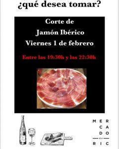 01 feb Mercado Ric