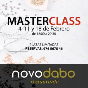 04 feb Novodabo clase