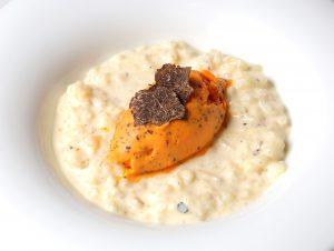 12 la bodega de chema_arroz con leche trufado