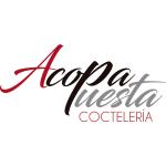 A Copa Puesta Logo