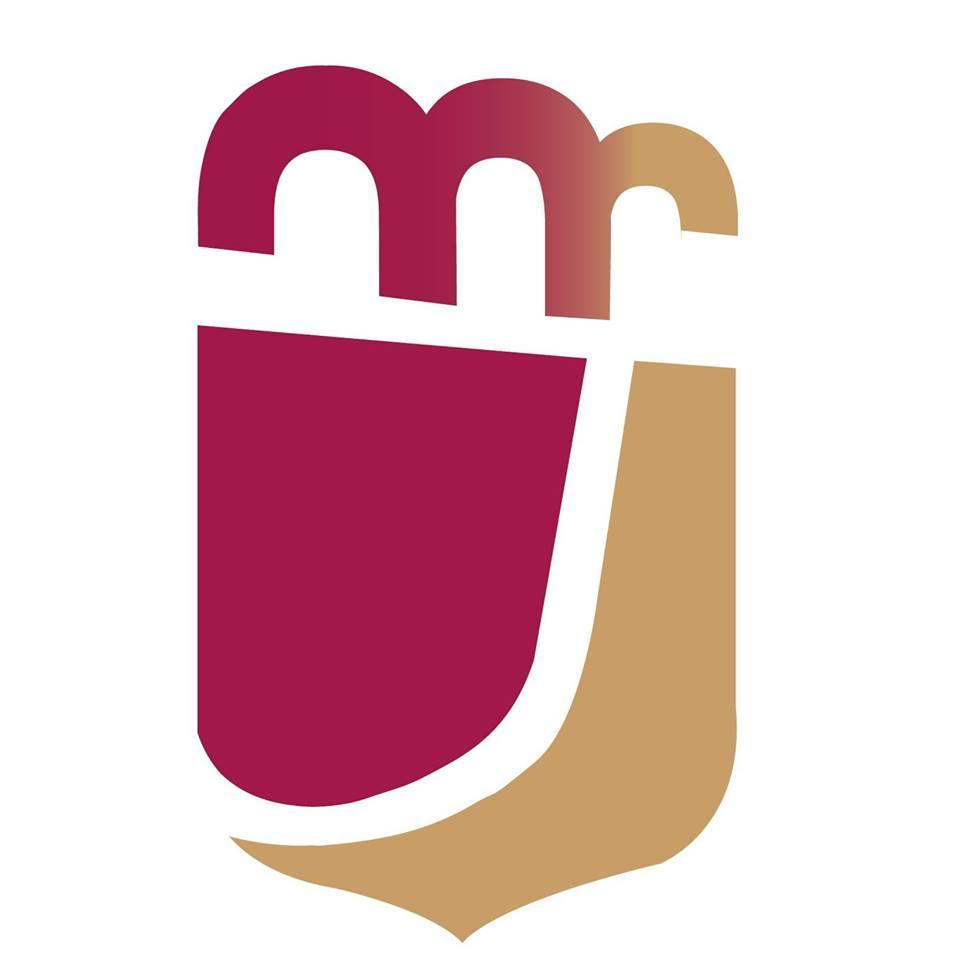 Ayuntamiento Barbastro logotipo