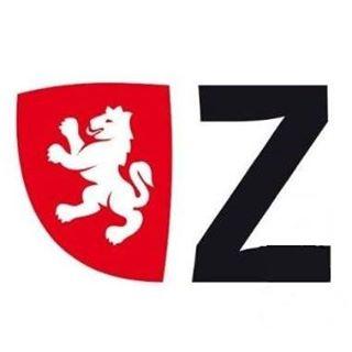 Ayuntamiento de Zaragoza logo