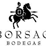 Bodegas Borsao logo