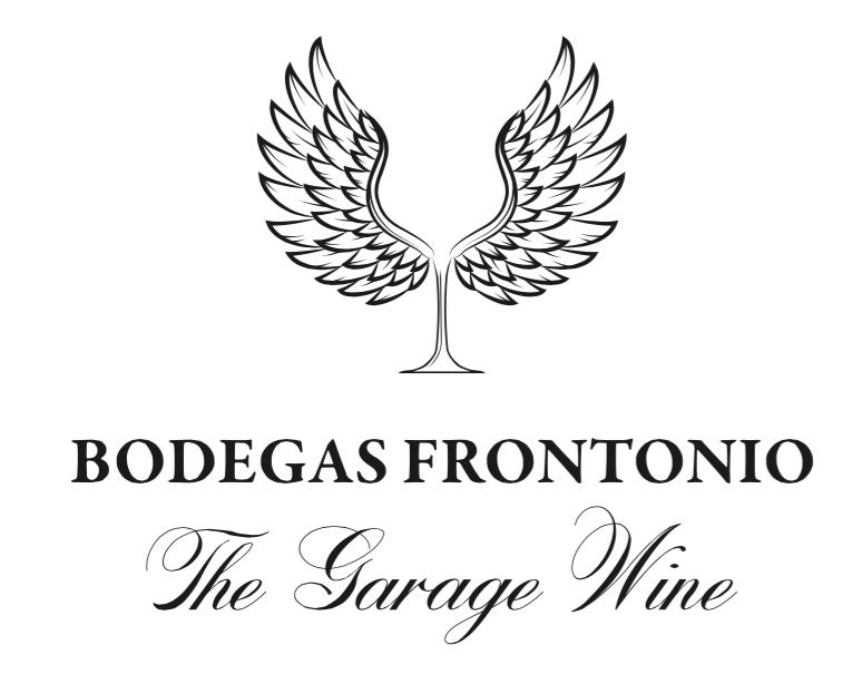 Nace The Garage Wine Club