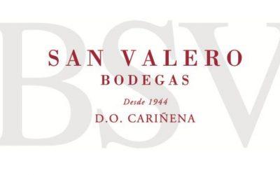 El chef estrella Michelín Javi Estévez y Bodegas San Valero se unen para crear Vino con Corazón