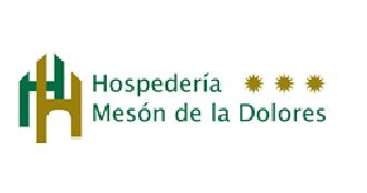 CALATAYUD Meson de la Dolores logo