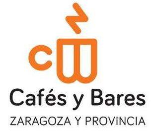 Ya se conocen los finalistas de los Premios del Vermut Preparado de Zaragoza