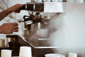 Cafes y bares curso baristas