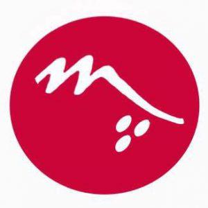 DOP Somontano logo