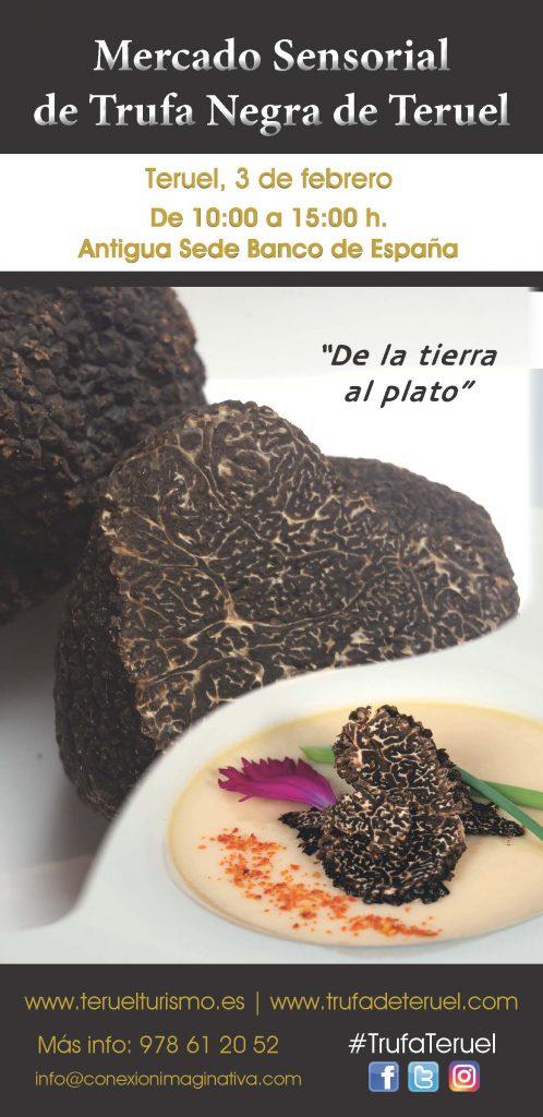 Flyer Mercado Trufa 3 FEBRERO_Página_1