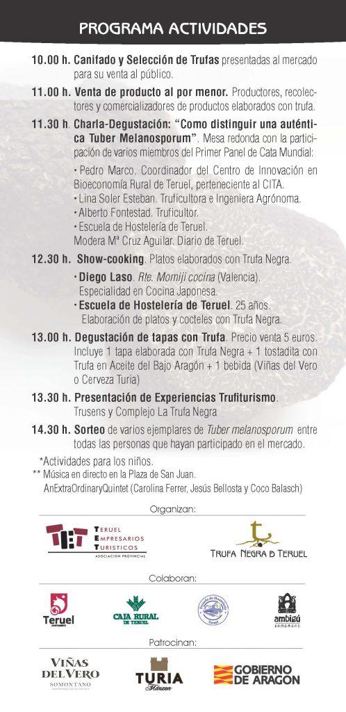 Flyer Mercado Trufa 3 FEBRERO_Página_2