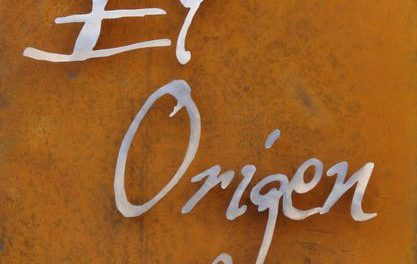 El Origen, gastronomía basada en productos de proximidad