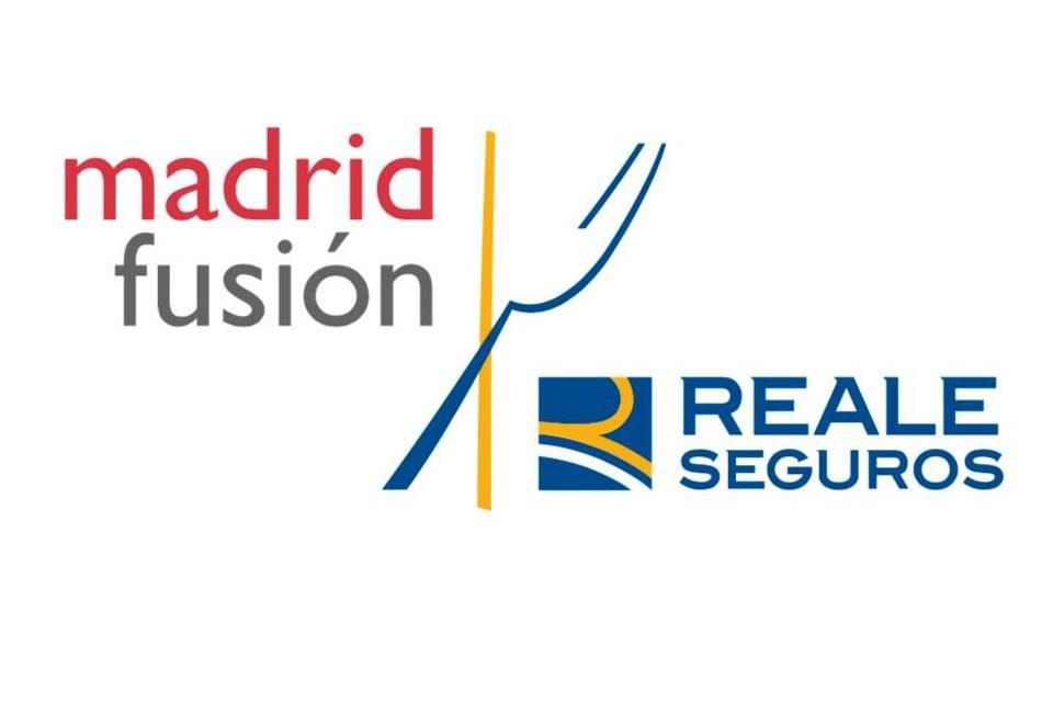 Una croqueta aragonesa, entre las finalistas de Madrid Fusión