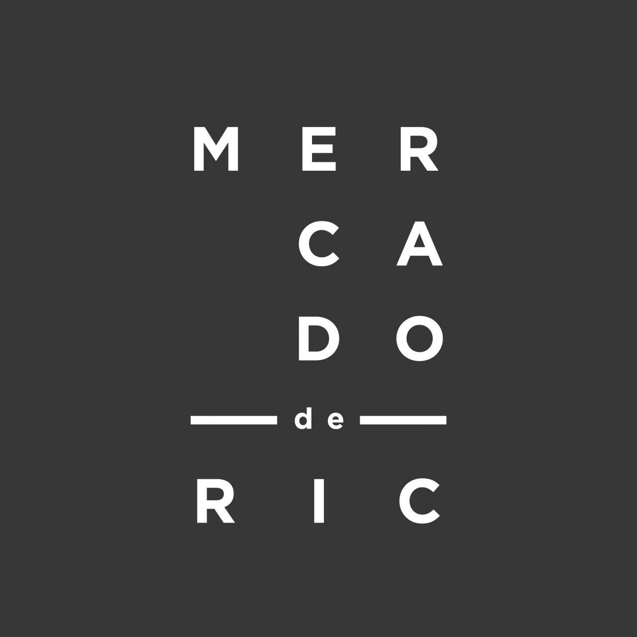 Mercado de Ric logo