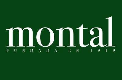 Vinos históricos en una inolvidable cena en Montal