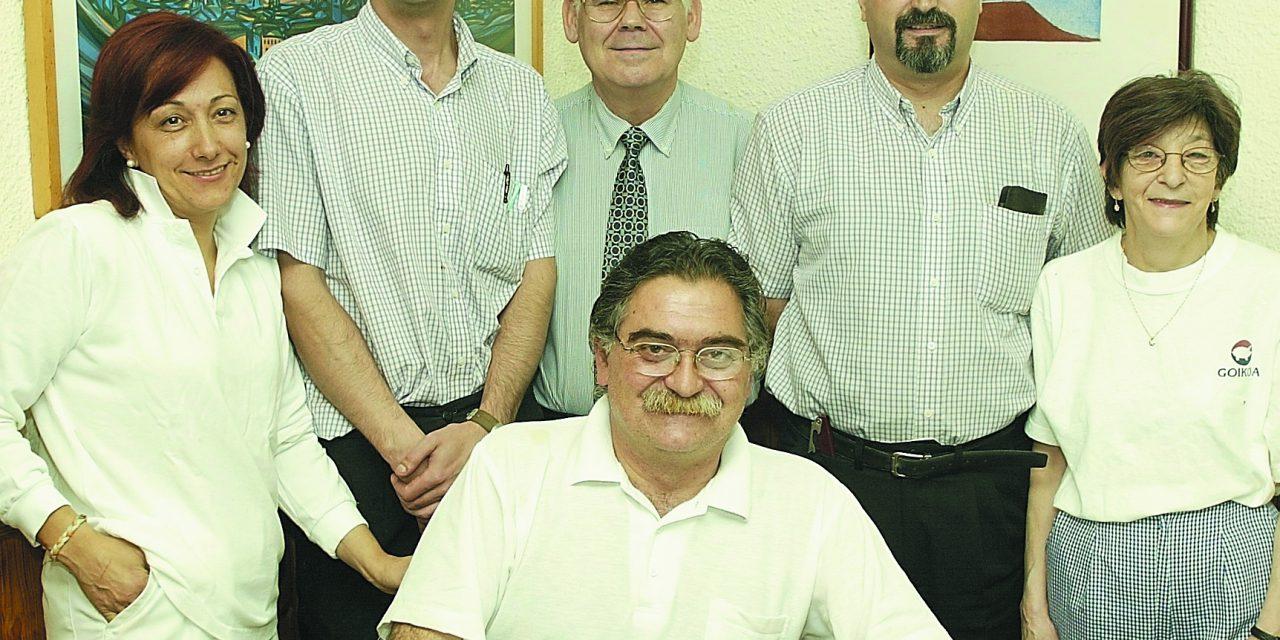 Josemari