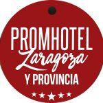 Promohotel logo