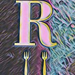 Restaurante Pinocho logo
