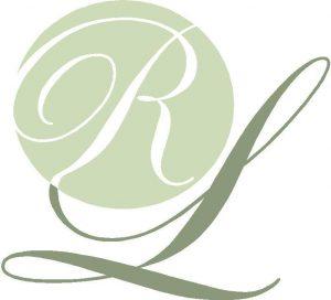 Rinconada Lorenzo logo