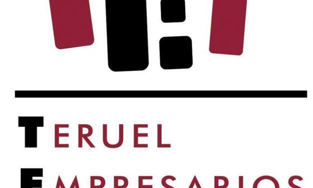El Concurso de Tapas Jamón de Teruel 2021 presentado en el Museo minero de Escucha