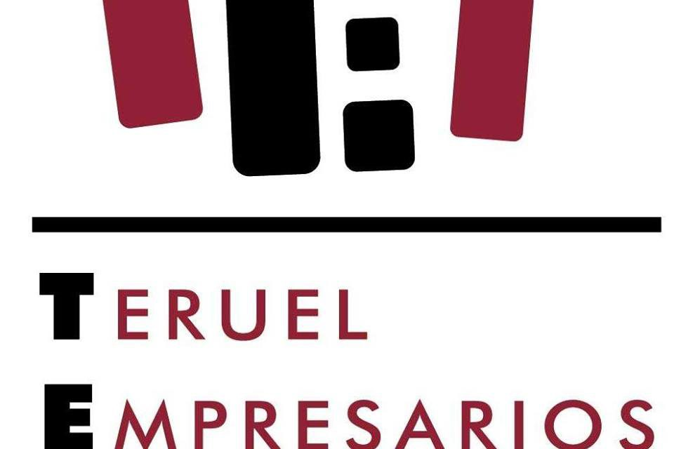 Cien mil salvamanteles para promocionar Teruel