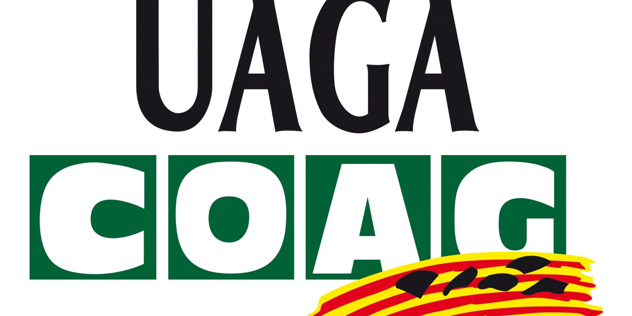 UAGA anima a los consumidores a consumir ternasco estas fiestas
