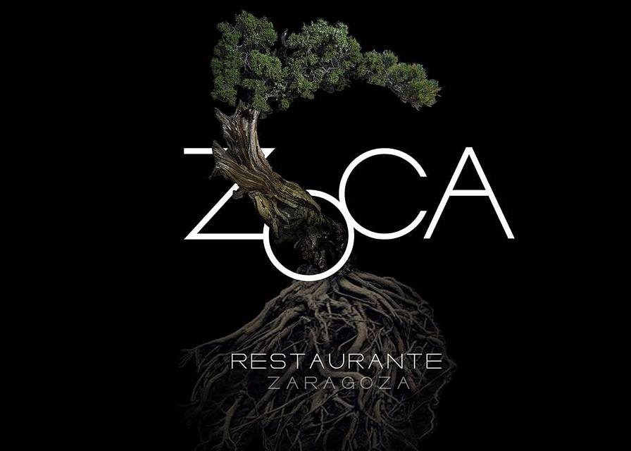 Restaurante Zoca, apuesta por el producto aragonés