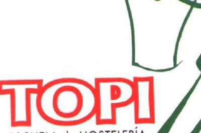 Presentado en el Topi el proyecto 'Aragón por dentro y por fuera'
