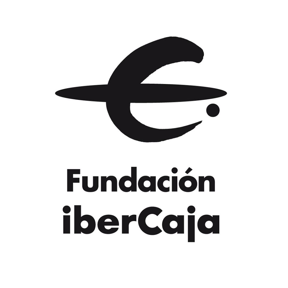 fundacion ibercaja logo
