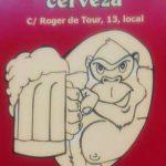 museo cerveza logo