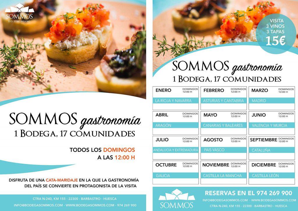 sommos gastronomia 2019 (1)