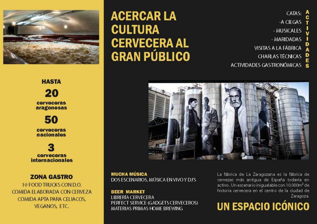 02-25 Triptico Birragoza_Página_1
