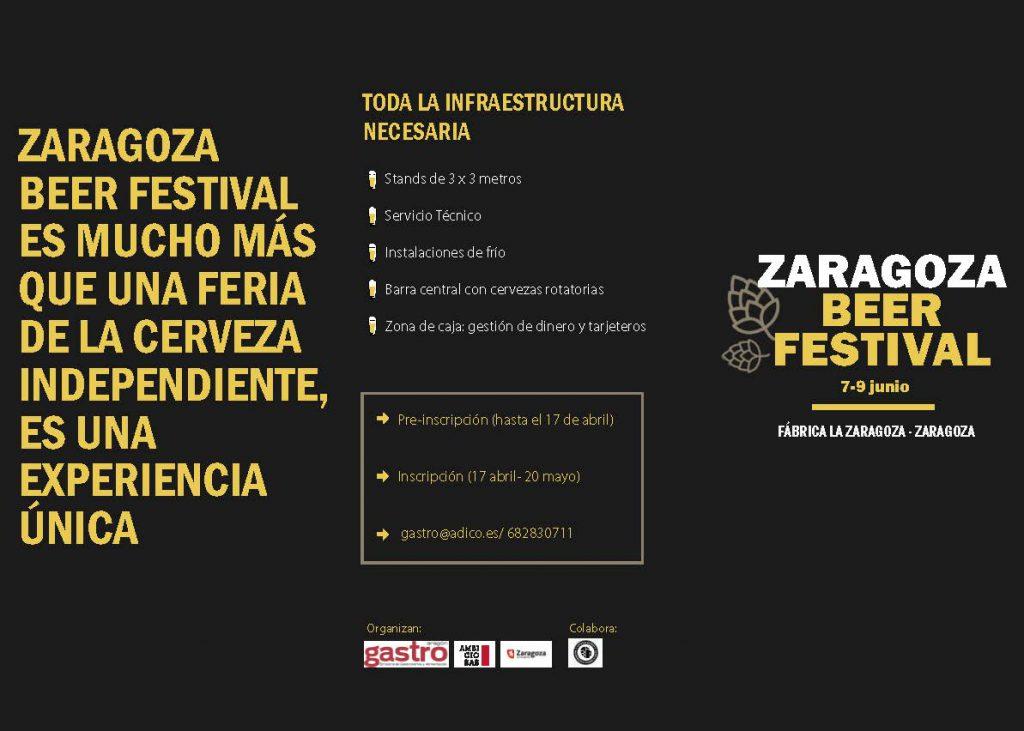 02-25 Triptico Birragoza_Página_2