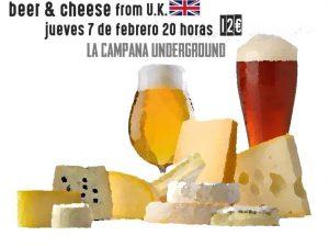 07 feb campana queso